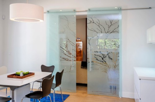 interior-doors-with-glass