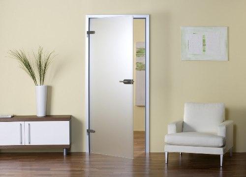 steklyannie_dveri