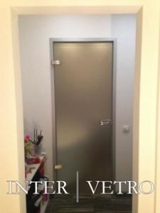 steklyannie_dveri_R0109
