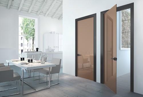 steklyannye-dveri-v-interere