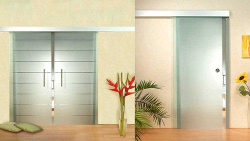 chem-razdvizhnye-interernye-dveri-prevosxodyat-raspashnye-2